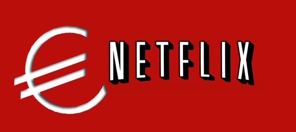 Netflix-nederland-duurder-per-mei-2014
