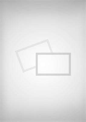 Netflix Serie - Hemlock Grove - Nu op Netflix