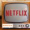 Netflix is binnengedrongen in bijna 30% van de woonkamers in Nederland