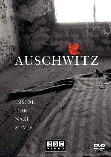 Netflix Serie - Auschwitz: The nazis and the final solution - Nu op Netflix
