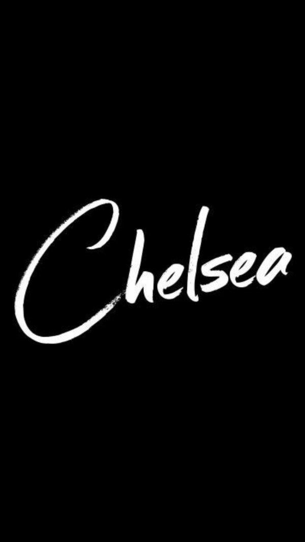 Netflix Serie - Chelsea - Nu op Netflix