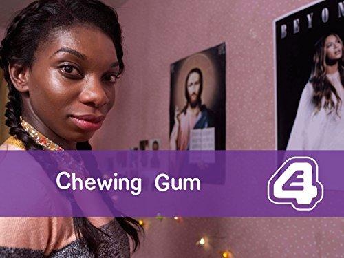 Netflix Serie - Chewing Gum - Nu op Netflix