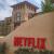 Talpa geïnteresseerd in uitzendingen en nieuwe programma's via Netflix