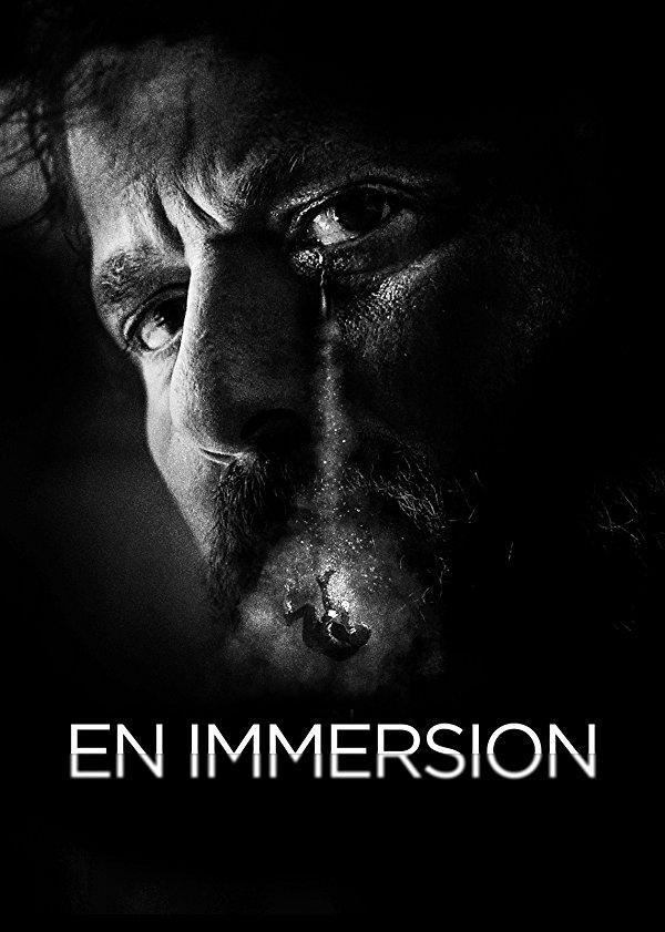 Netflix Serie - En Immersion - Nu op Netflix