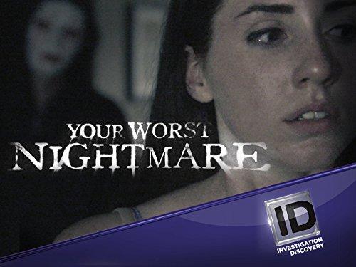 Netflix Serie - Your Worst Nightmare - Nu op Netflix