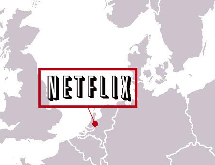 Netflix-verhuist-naar-Nederland