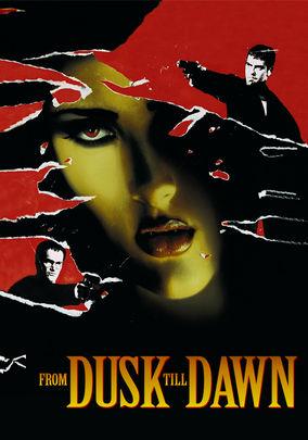 Netflix Serie - From Dusk Till Dawn - Nu op Netflix
