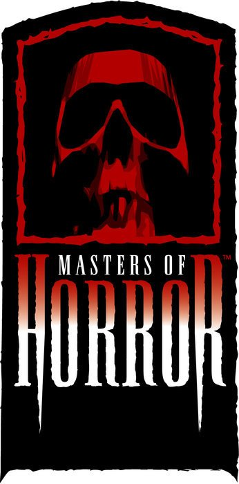 Netflix Serie - Masters of Horror - Nu op Netflix