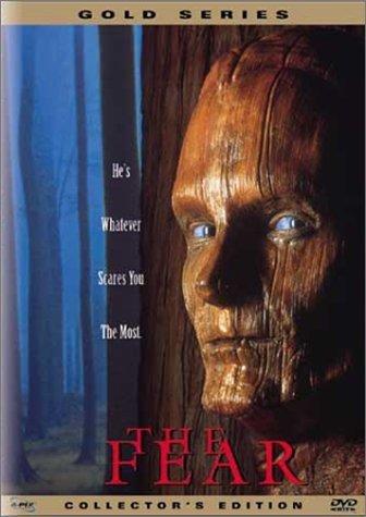 Netflix Serie - The Fear - Nu op Netflix