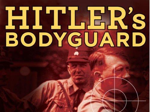 Netflix Serie - Hitler's Bodyguard - Nu op Netflix