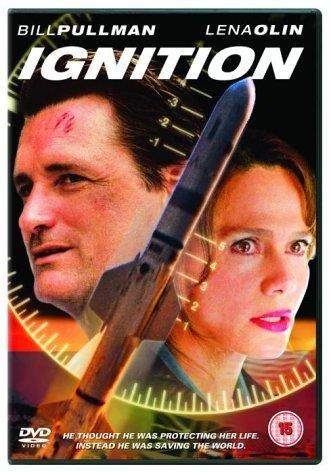 Netflix Serie - Ignition - Nu op Netflix