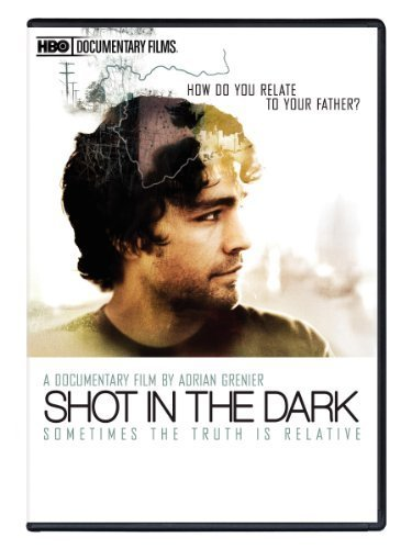 Netflix Serie - Shot in the Dark - Nu op Netflix