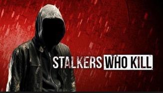 Netflix Serie - Stalkers Who Kill - Nu op Netflix